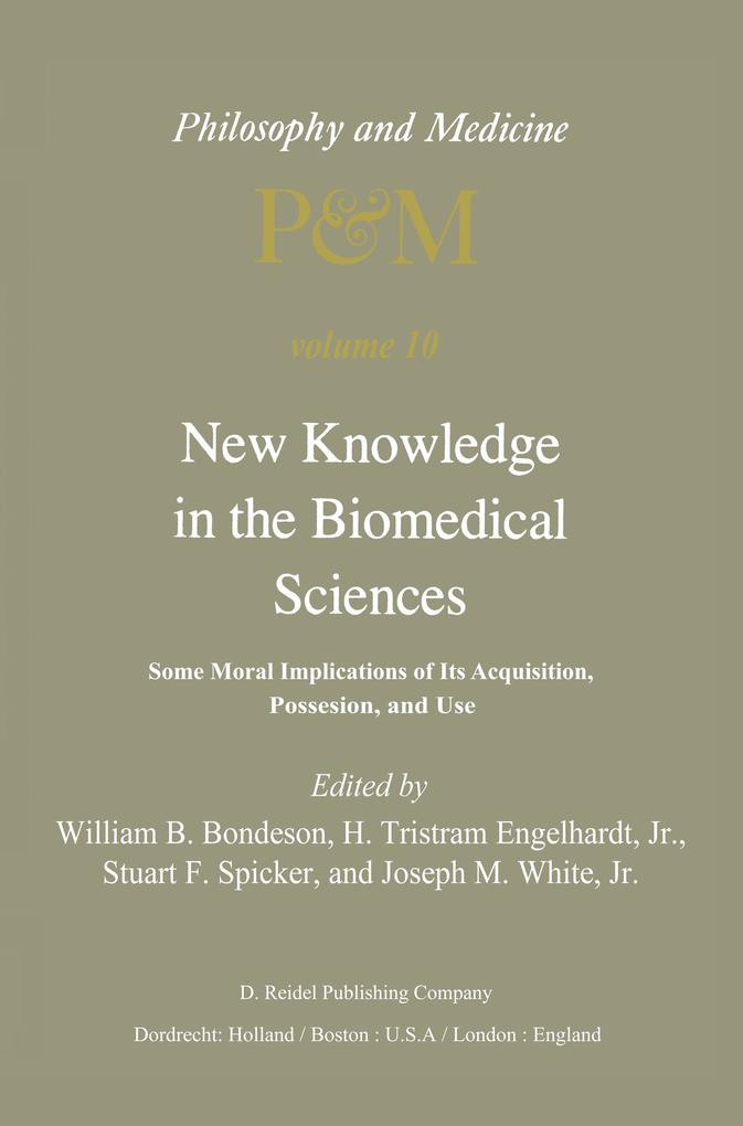 New Knowledge in the Biomedical Sciences.pdf