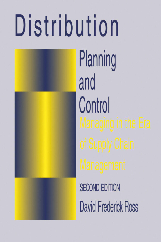 Distribution Planning and Control.pdf