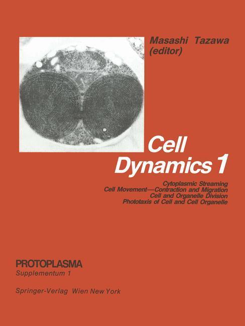 Cell Dynamics.pdf
