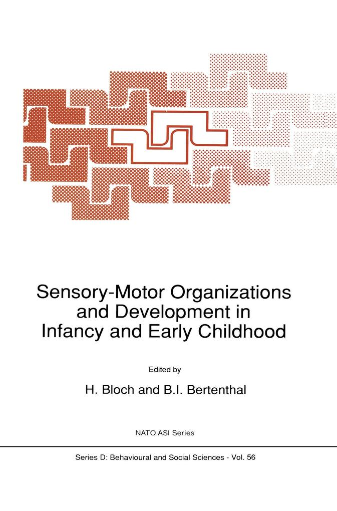Sensory-Motor Organizations and Development in Infancy and Early Childhood.pdf