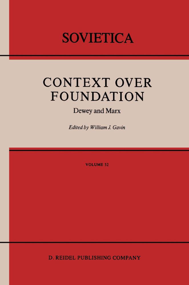 Context Over Foundation.pdf