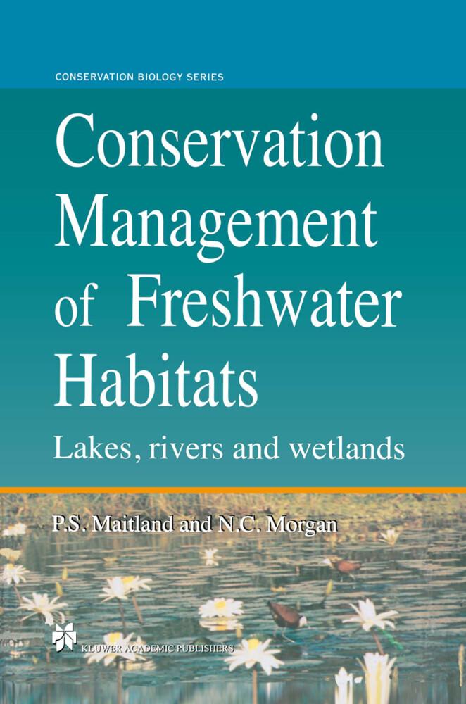 Conservation Management of Freshwater Habitats.pdf