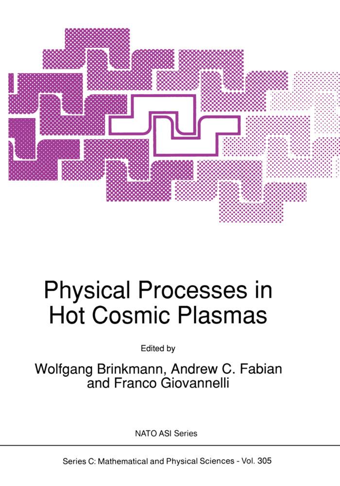 Physical Processes in Hot Cosmic Plasmas.pdf