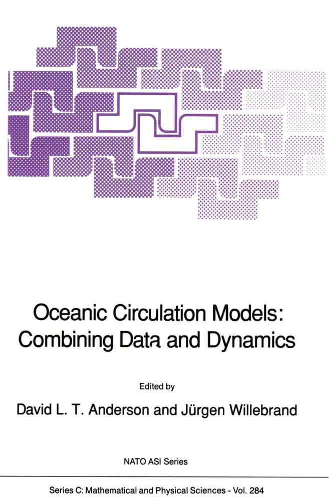 Oceanic Circulation Models: Combining Data and Dynamics.pdf