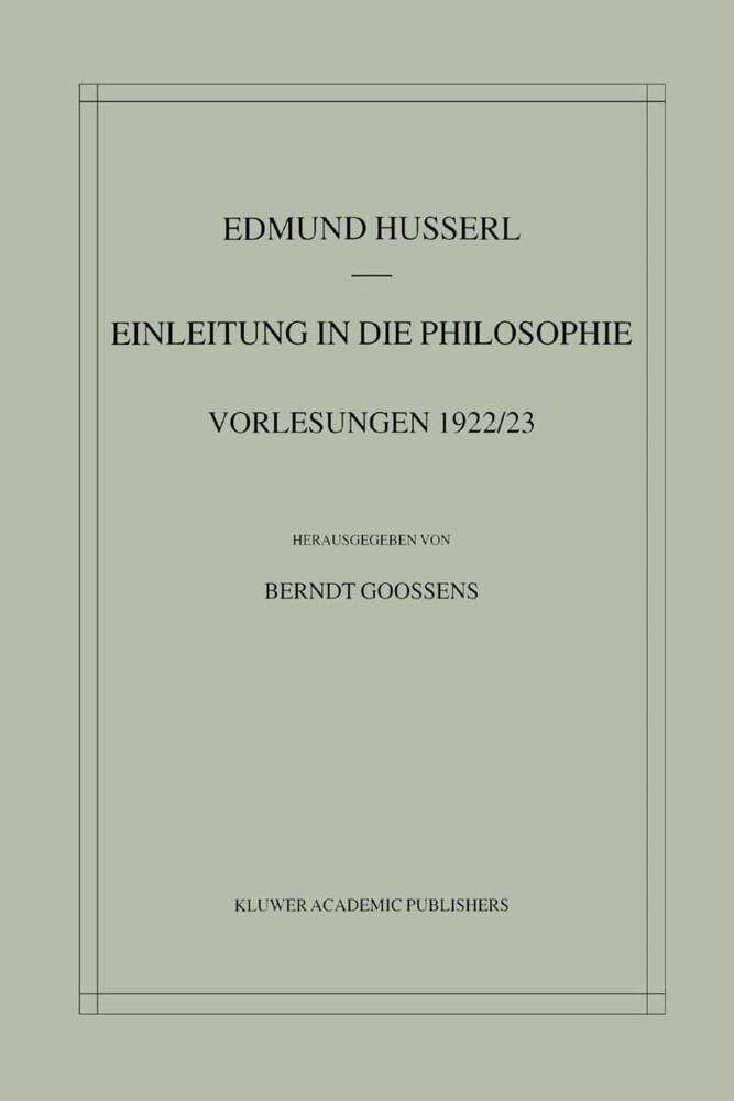 Einleitung in die Philosophie.pdf