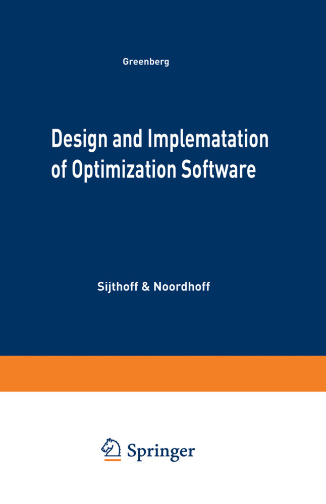 Design and Implementation of Optimization Software.pdf