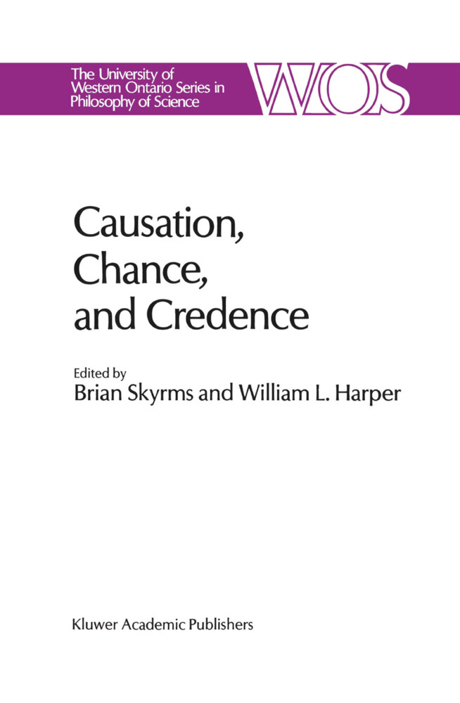 Causation, Chance and Credence.pdf
