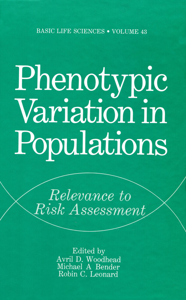 Phenotypic Variation in Populations.pdf