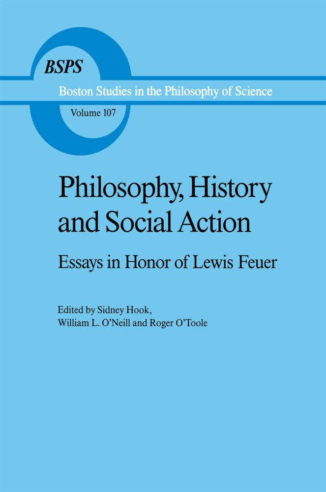 Philosophy, History and Social Action.pdf