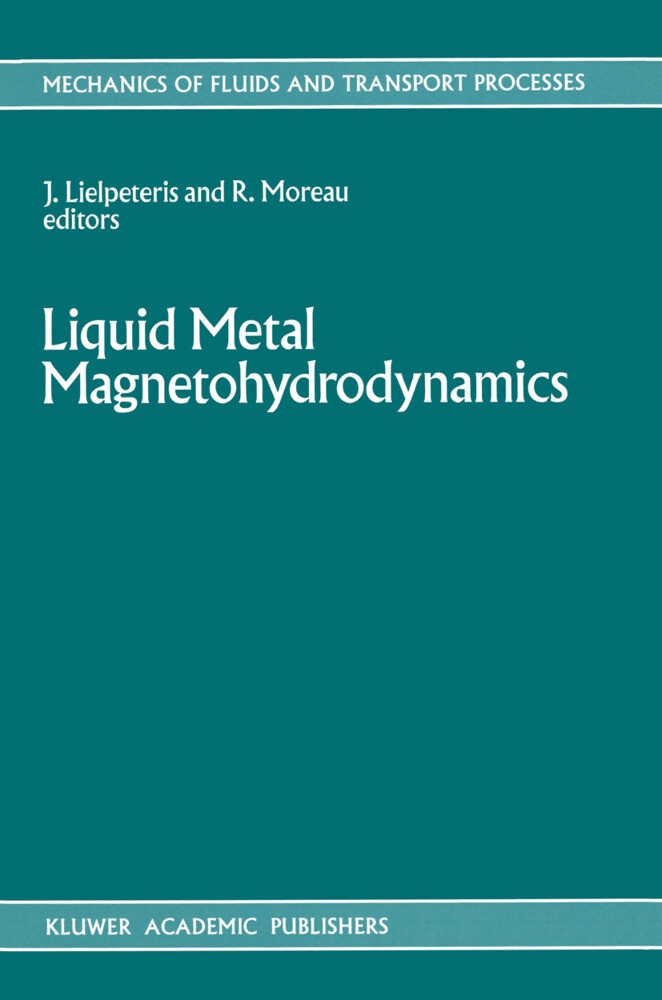 Liquid Metal Magnetohydrodynamics.pdf