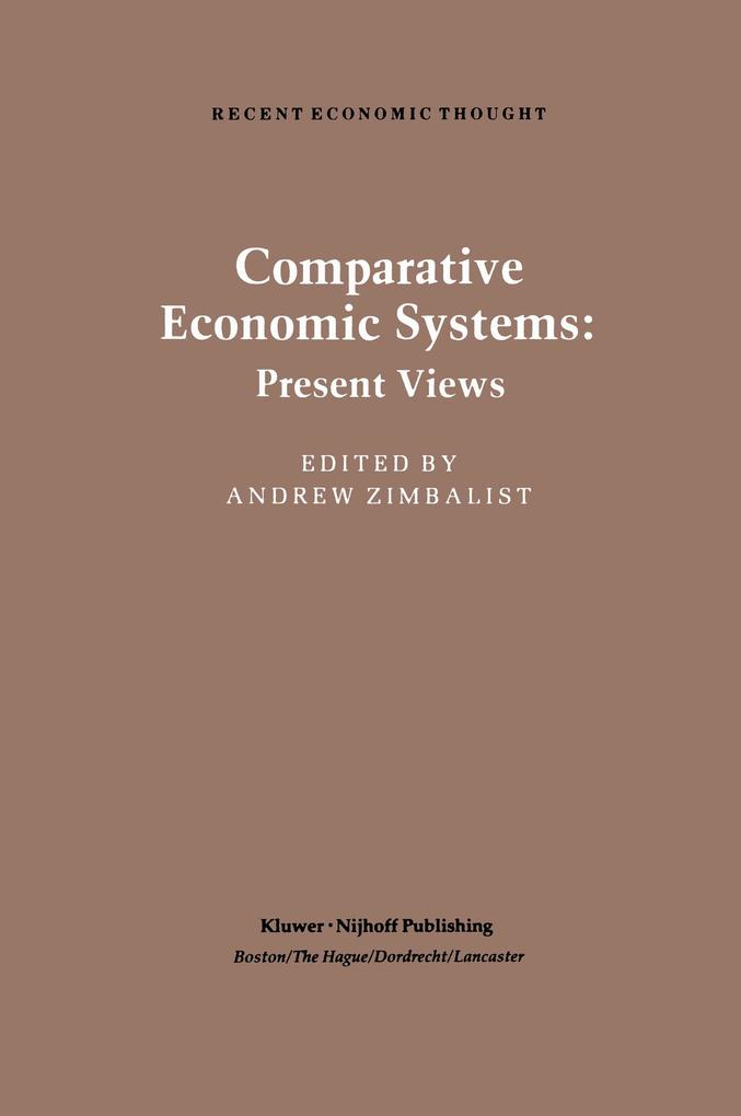 Comparative Economic Systems.pdf
