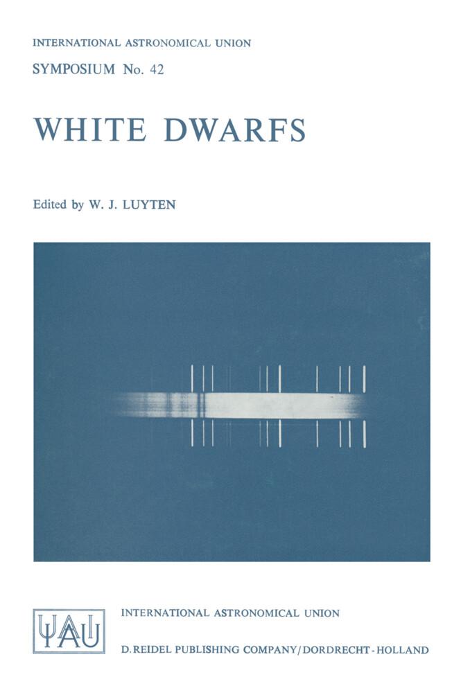 White Dwarfs.pdf