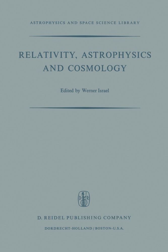 Relativity, Astrophysics and Cosmology.pdf