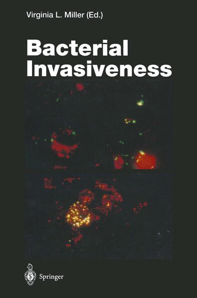 Bacterial Invasiveness.pdf