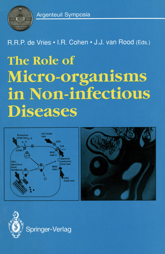 The Role of Micro-organisms in Non-infectious Diseases.pdf