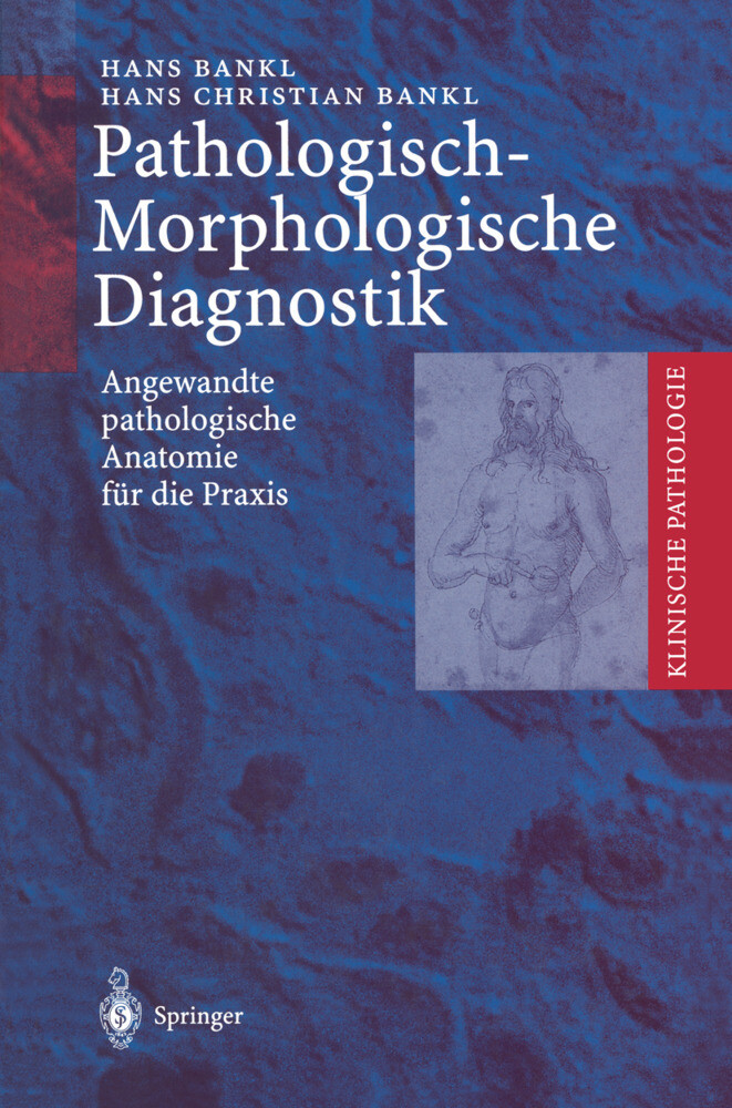 Pathologisch-Morphologische Diagnostik.pdf