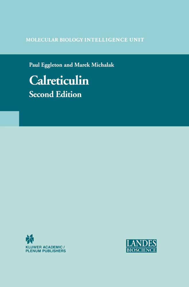 Calreticulin.pdf
