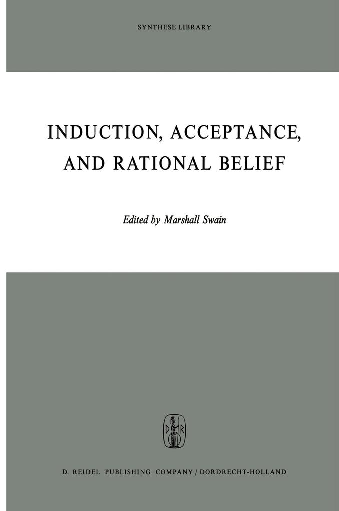 Induction, Acceptance, and Rational Belief.pdf