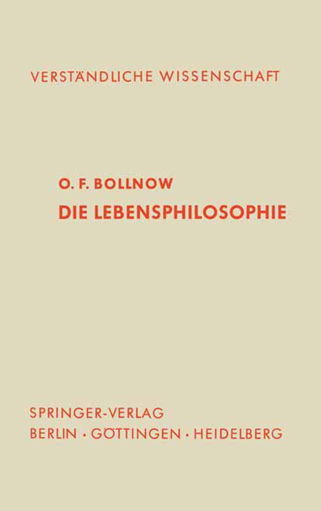 Die Lebensphilosophie.pdf