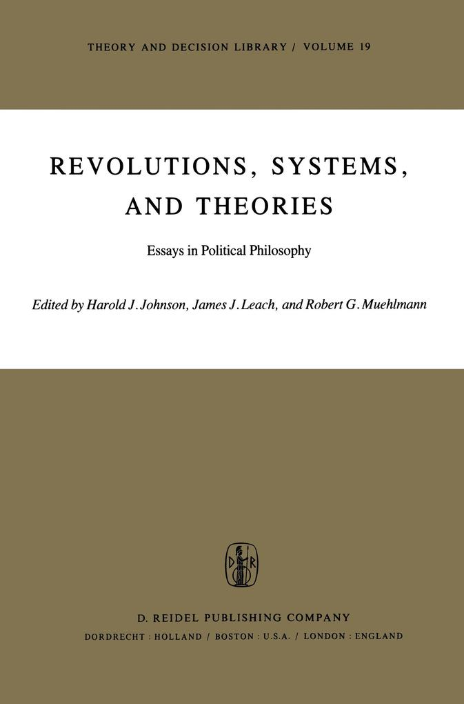 Revolutions, Systems and Theories.pdf