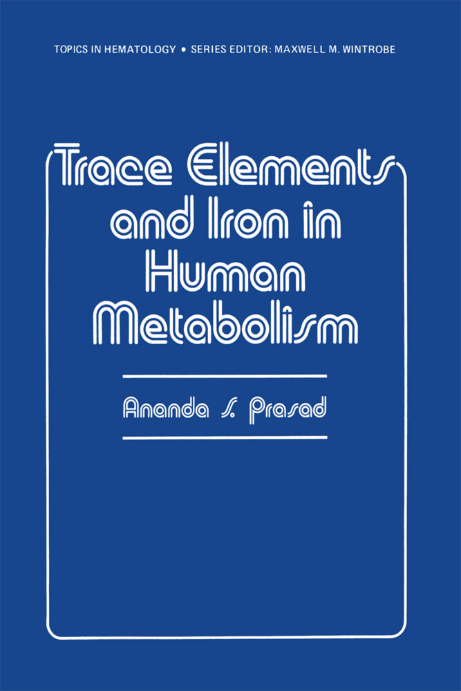 Trace Elements and Iron in Human Metabolism.pdf