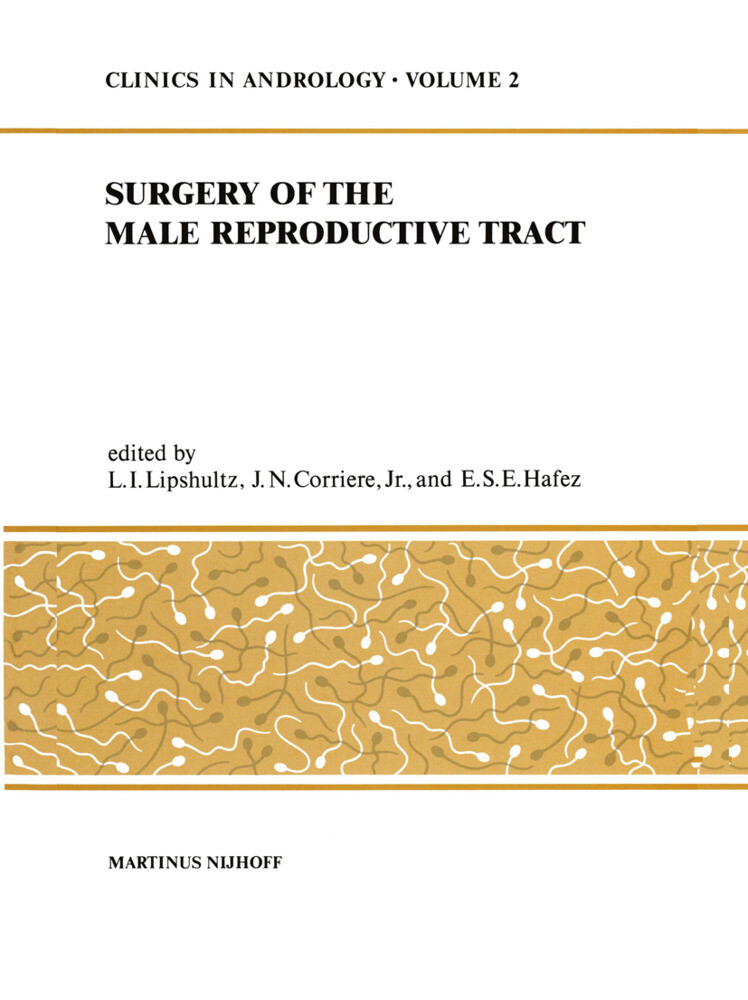 Sugery of the Male Reproductive Tract.pdf