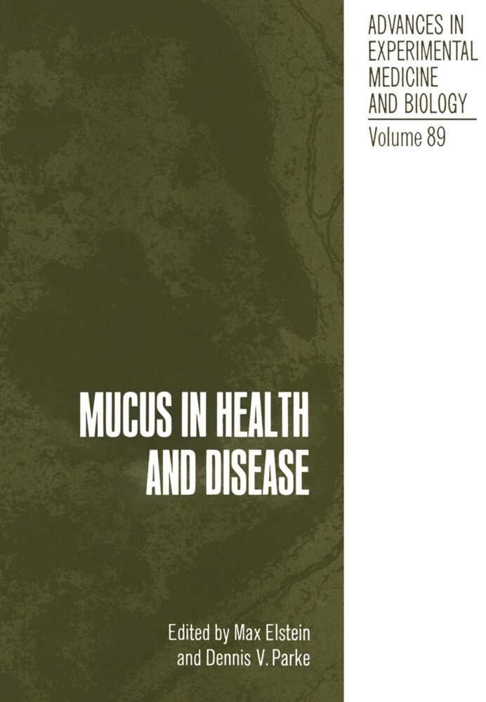 Mucus in Health and Disease.pdf