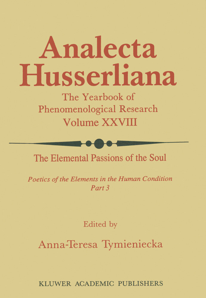 The Elemental Passions of the Soul Poetics of the Elements in the Human Condition: Part 3.pdf