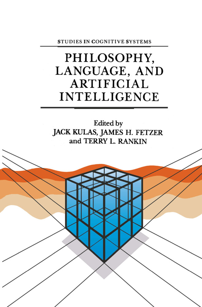 Philosophy, Language, and Artificial Intelligence.pdf
