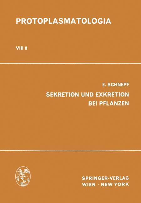 Sekretion und Exkretion bei Pflanzen.pdf
