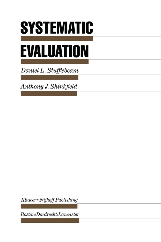 Systematic Evaluation.pdf