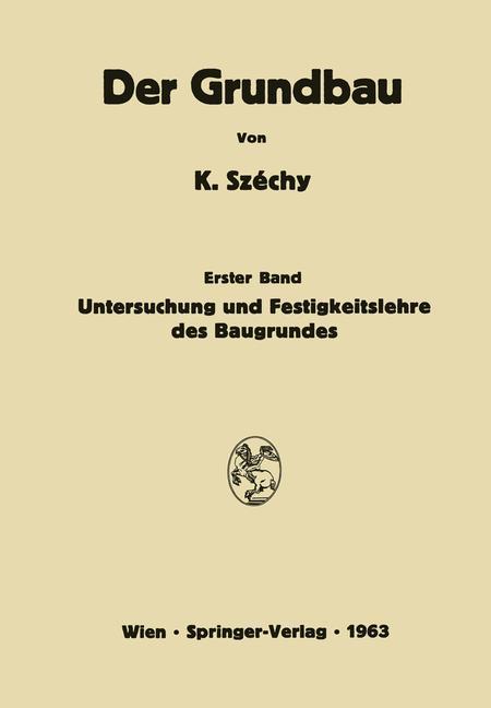 Untersuchung und Festigkeitslehre des Baugrundes.pdf