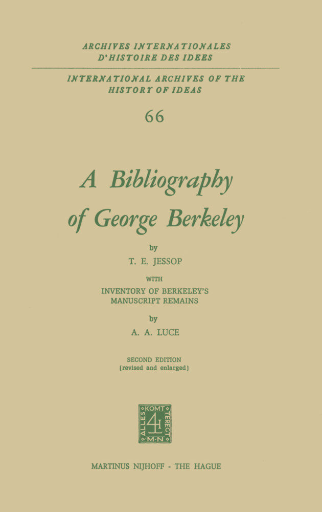 A Bibliography of George Berkeley.pdf