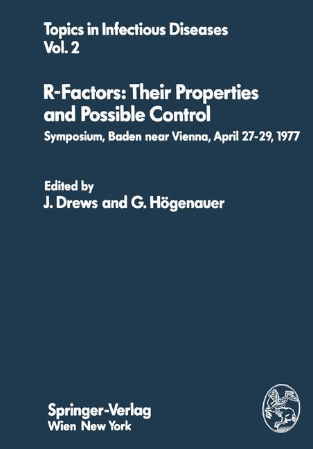 R-Factors: Their Properties and Possible Control.pdf