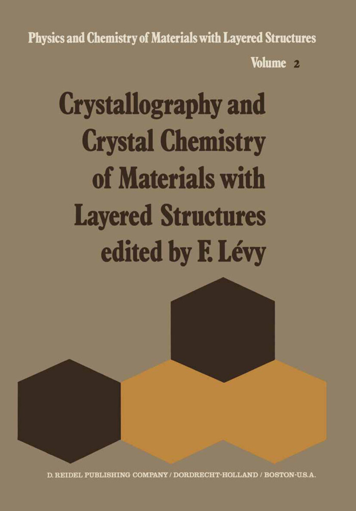 Crystallography and Crystal Chemistry of Materials with Layered Structures.pdf
