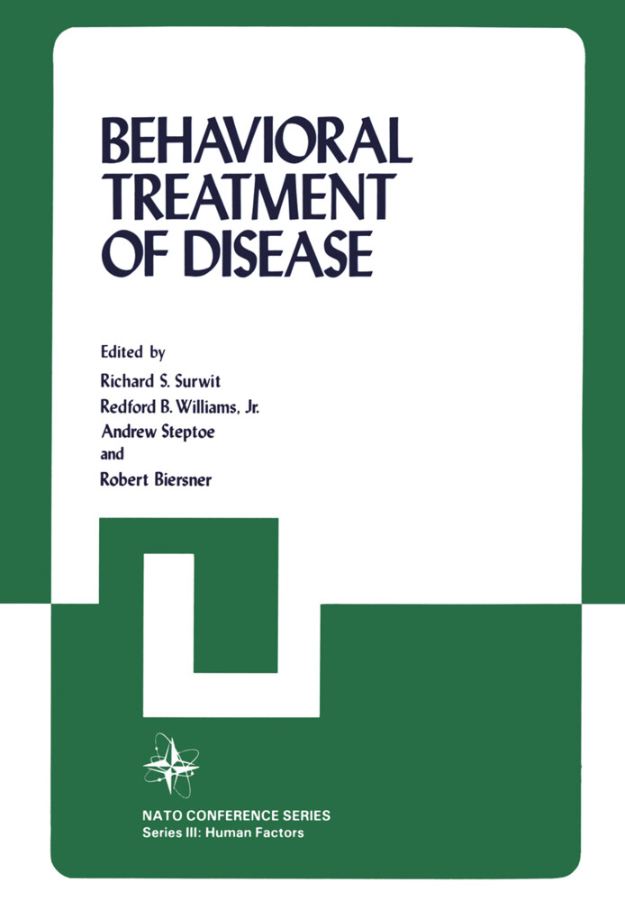 Behavioral Treatment of Disease.pdf