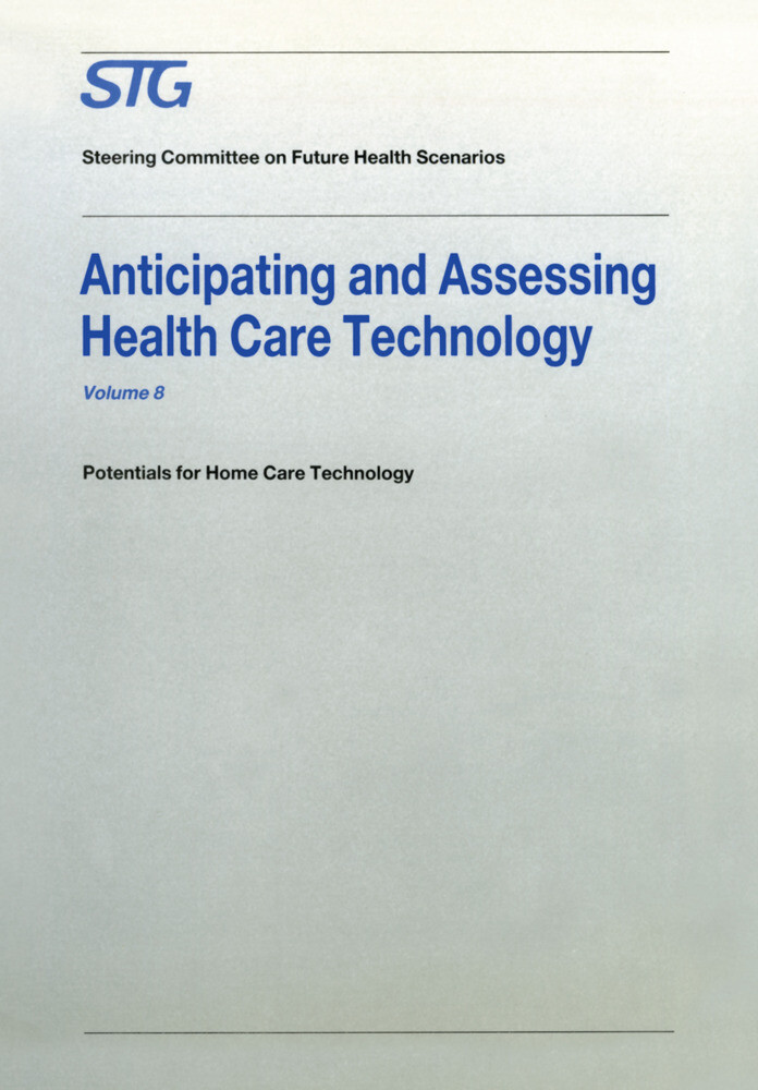 Anticipating and Assessing Health Care Technology.pdf
