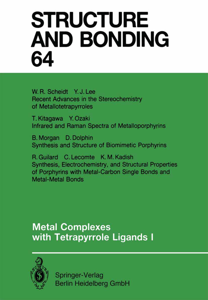 Metal Complexes with Tetrapyrrole Ligands I.pdf