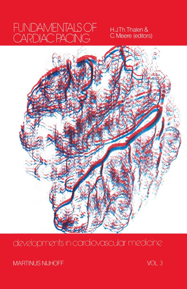 Fundamentals of Cardiac Pacing.pdf