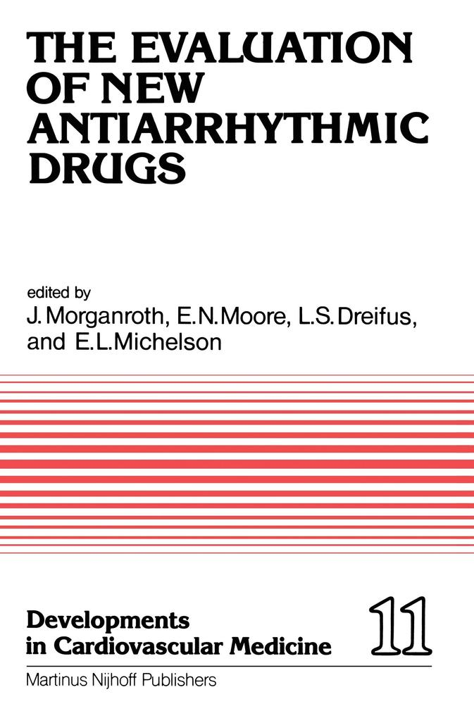 The Evaluation of New Antiarrhythmic Drugs.pdf