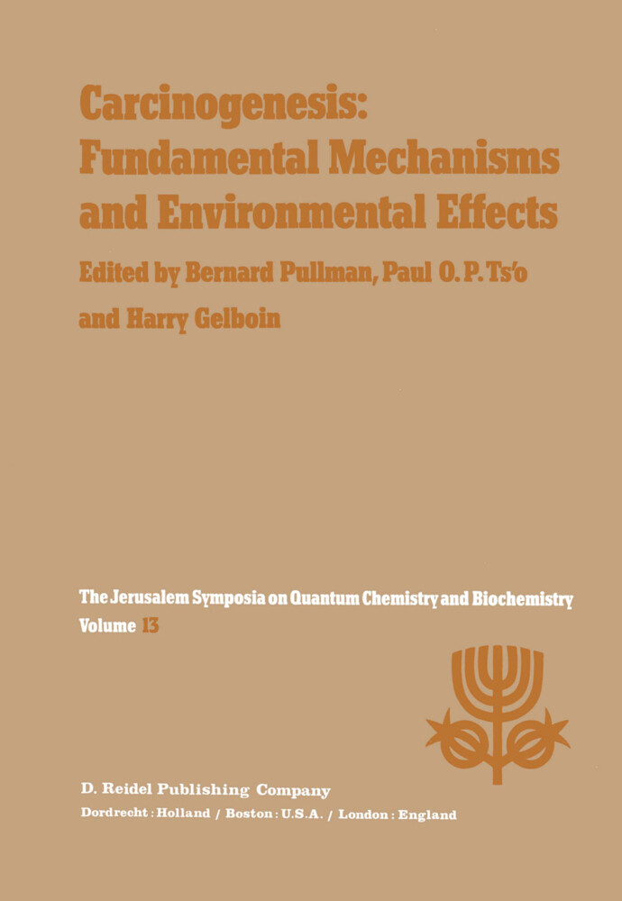 Carcinogenesis: Fundamental Mechanisms and Environmental Effects.pdf