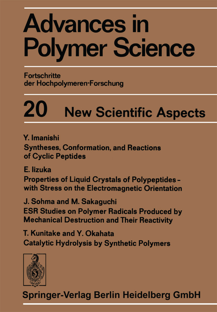 New Scientific Aspects.pdf