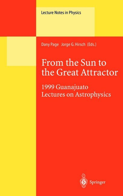 From the Sun to the Great Attractor.pdf