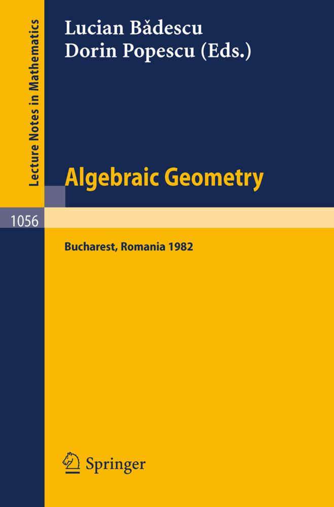 Algebraic Geometry.pdf