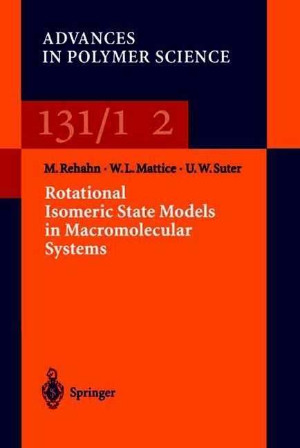 Rotational Isomeric State Models in Macromolecular Systems.pdf
