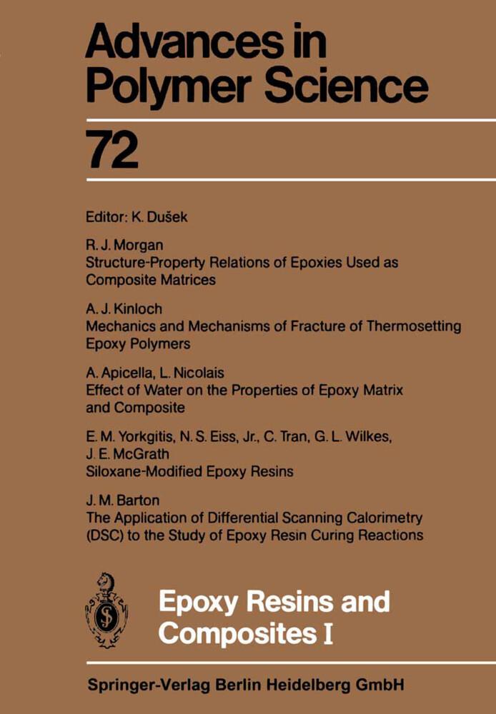 Epoxy Resins and Composites I.pdf
