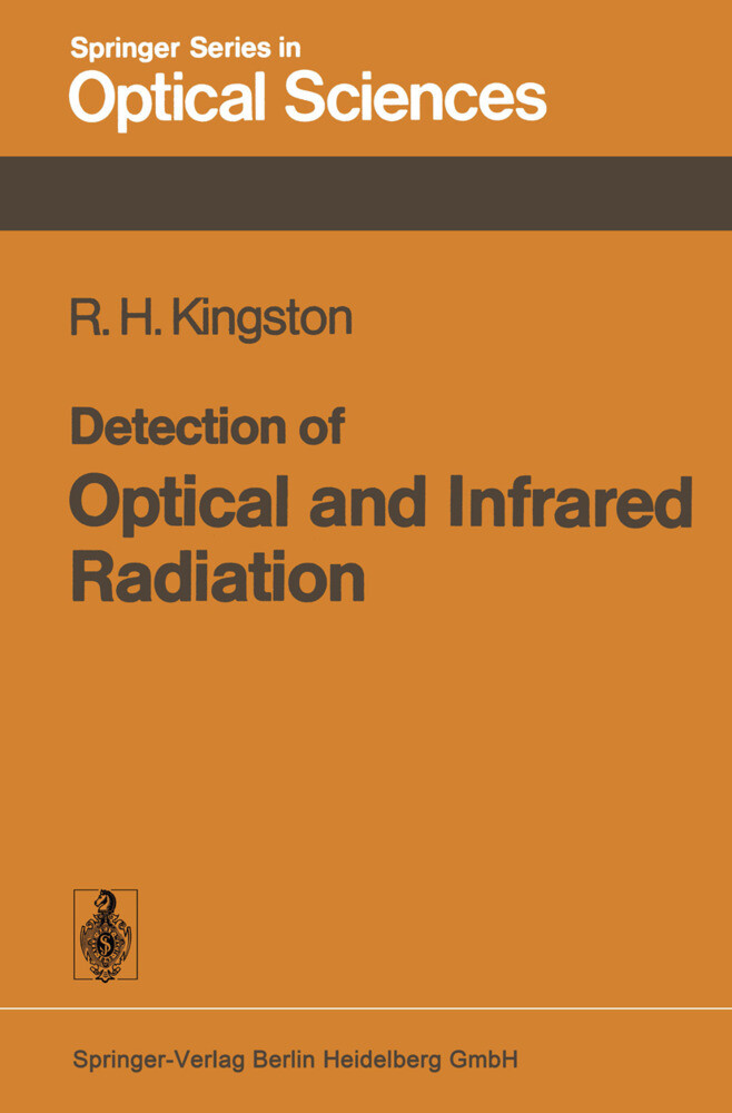 Detection of Optical and Infrared Radiation.pdf