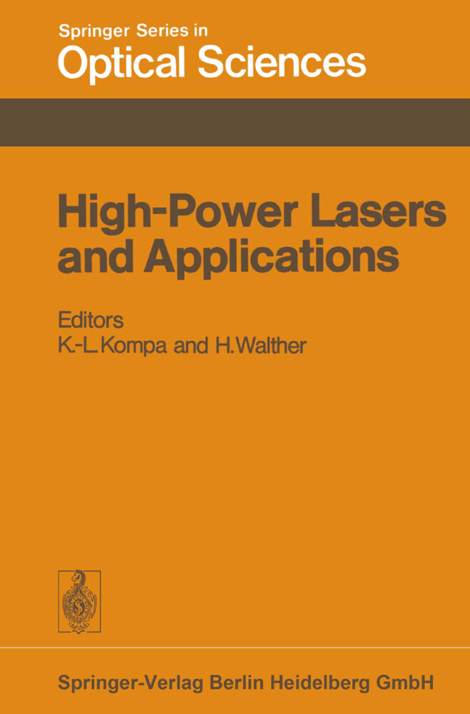High-Power Lasers and Applications.pdf