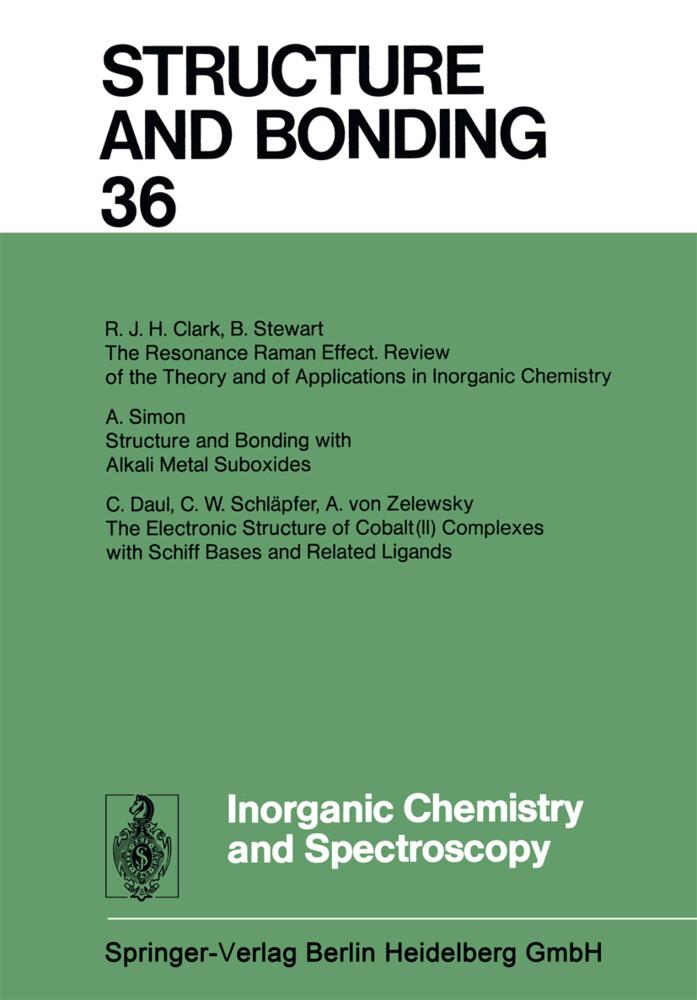 Inorganic Chemistry and Spectroscopy.pdf