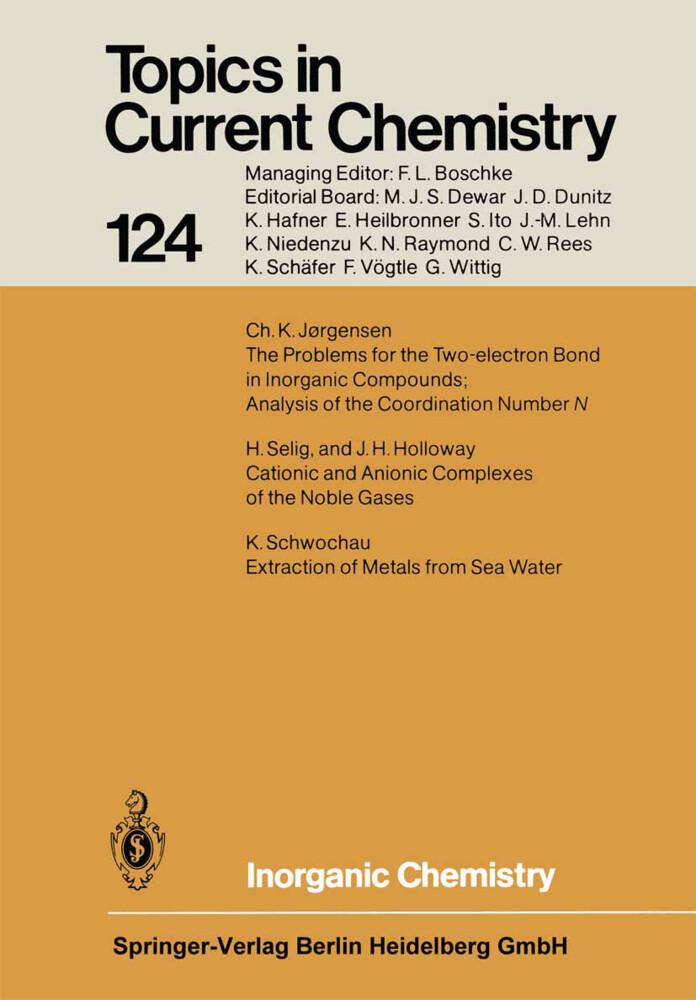 Inorganic Chemistry.pdf